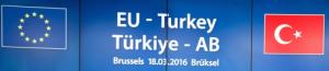accord UE Turquie