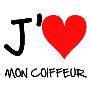 JaimeMonCoiffeur5_carre